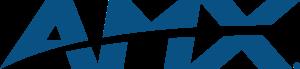 logo.amx_